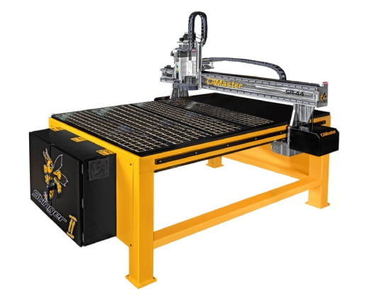 Everything to know about CNC Routers
