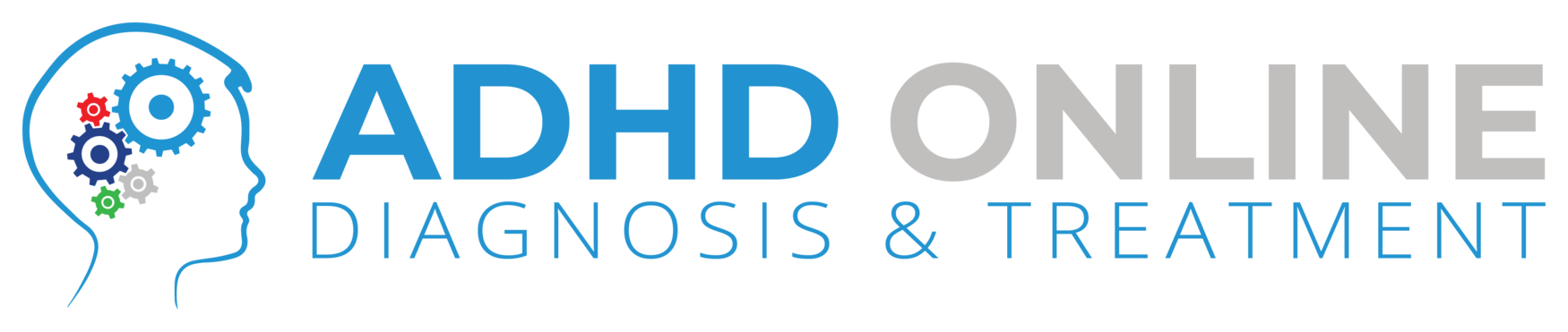 ADHD Online Taking Lead Role in Combating Misdiagnosis  of Girls and Women With ADHD