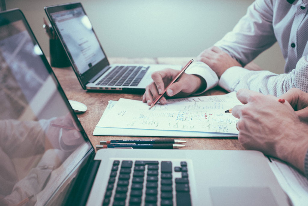 6 eProcurement Tools Every Chief Procurement Officer Needs in 2021