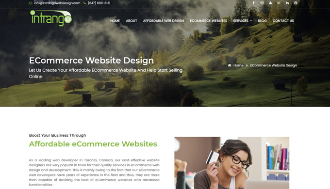 5 Small Business Website Essentials You Need for Your Site
