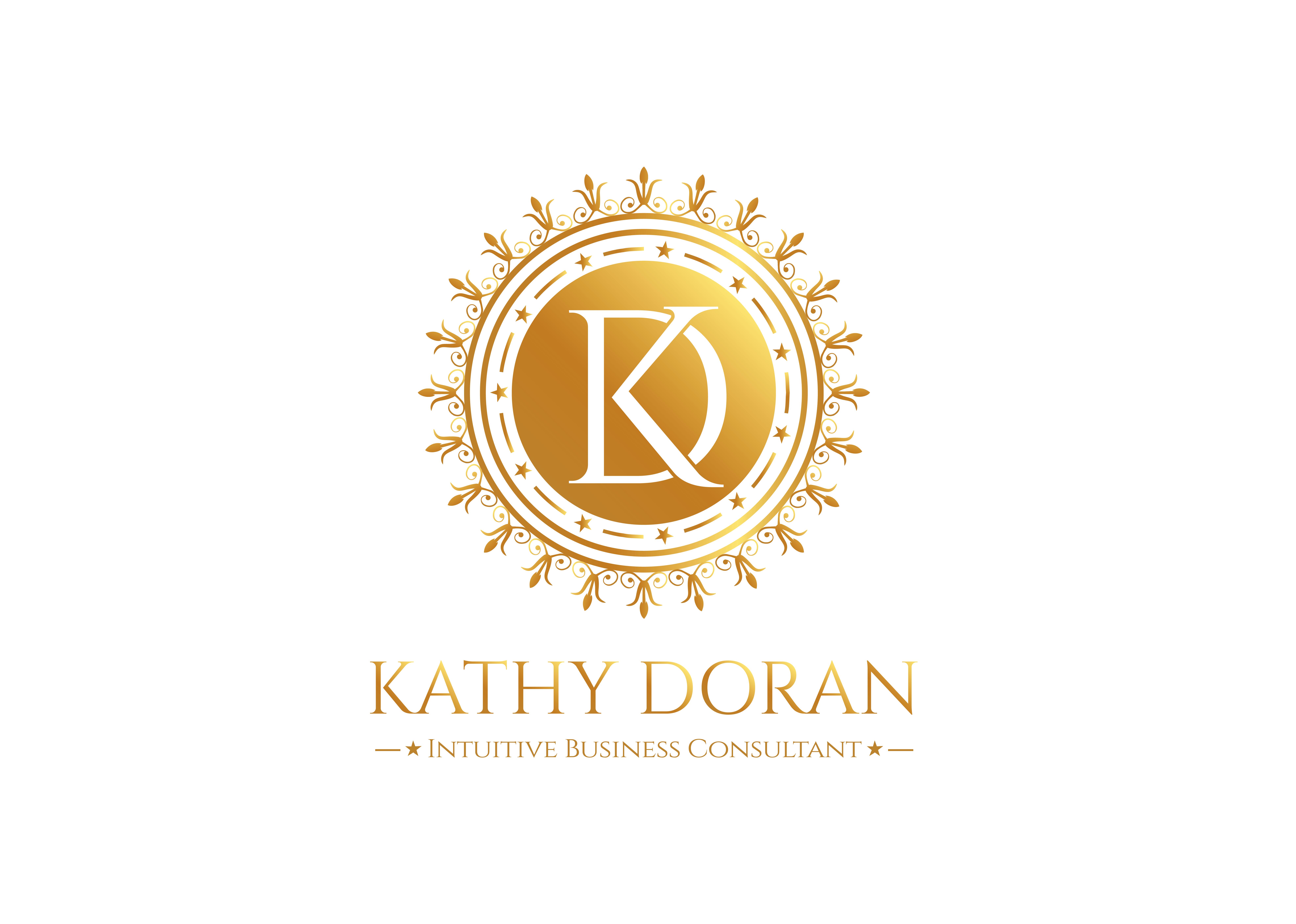 Kathy Doran Intuitive Business Consultant, LLC