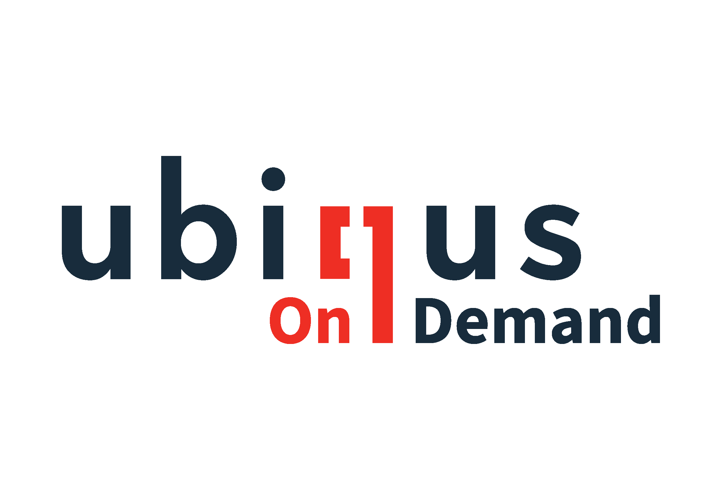 Verbal Ink is Now Ubiqus On Demand