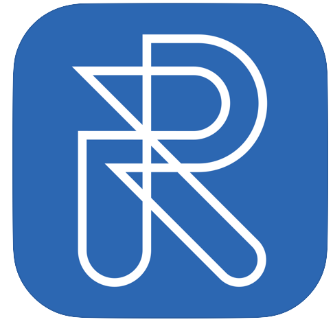 Rlyf Ensures Seniors Are Able to Age in Place by Revolutionizing the Way Family Members Monitor Them