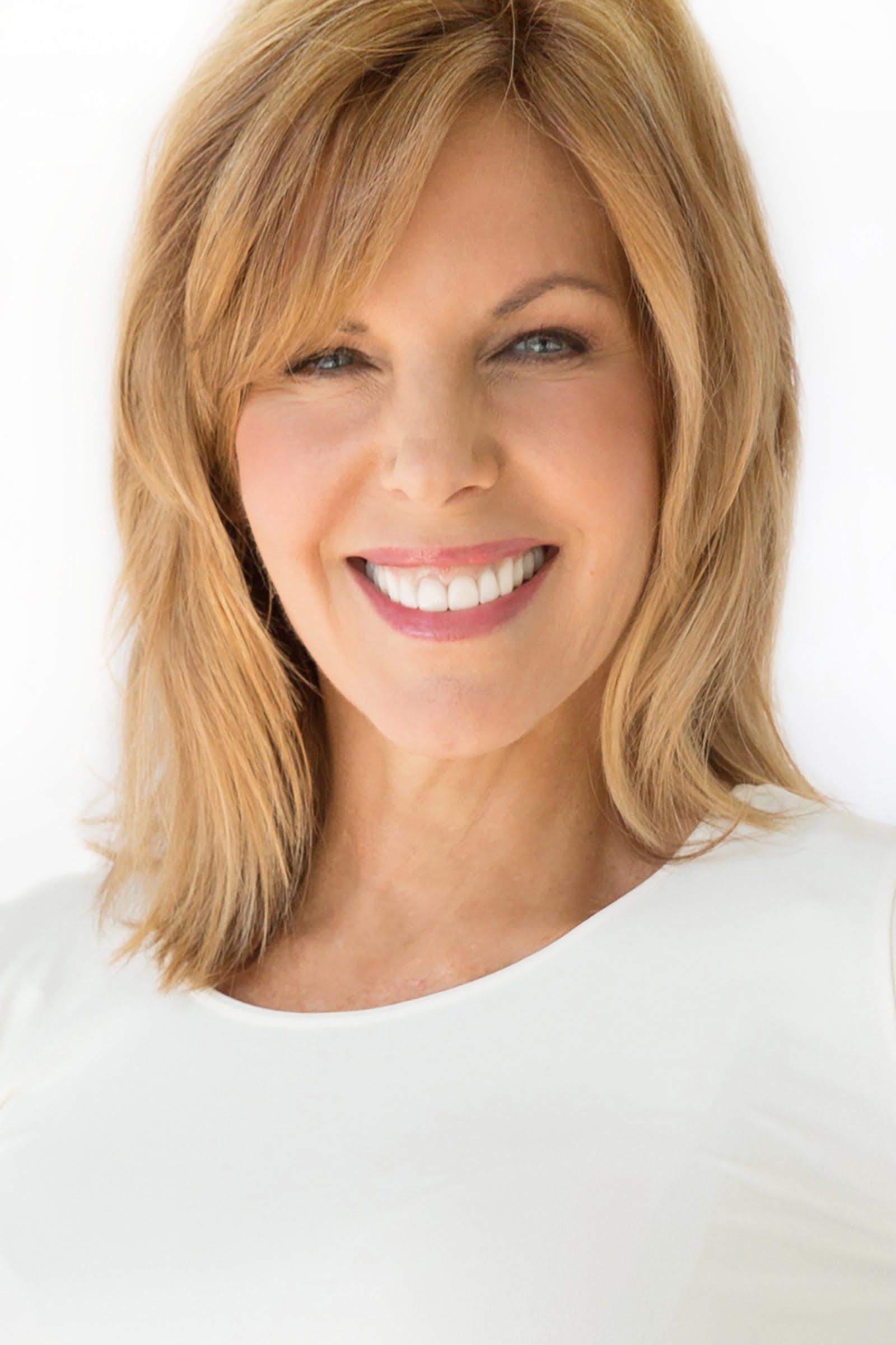 Kathy Doran Intuitive Business Consultant Honored With Two TITAN Business Awards