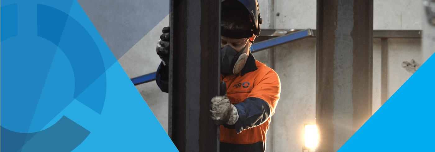 Apprenticeship Grants Aiding Victoria's Big Build