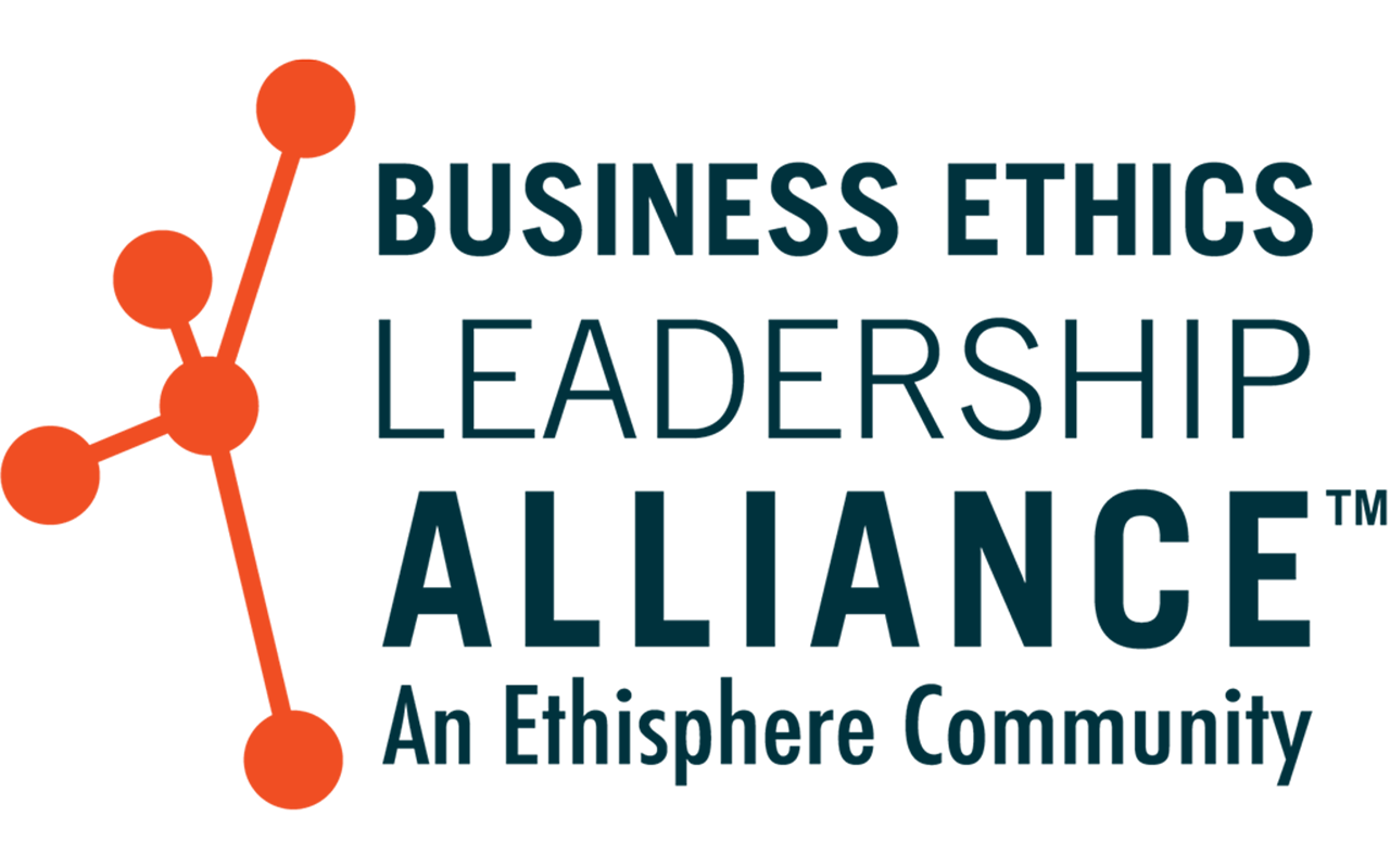The Business Ethics Leadership Alliance Welcomes New Members, Amazon, Regeneron Pharmaceuticals, and More While Recognizing Companies and Leaders With Exceptional Impact