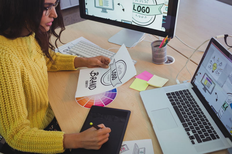 3 Things To Keep In Mind When Doing Graphic Design For A Professional Business