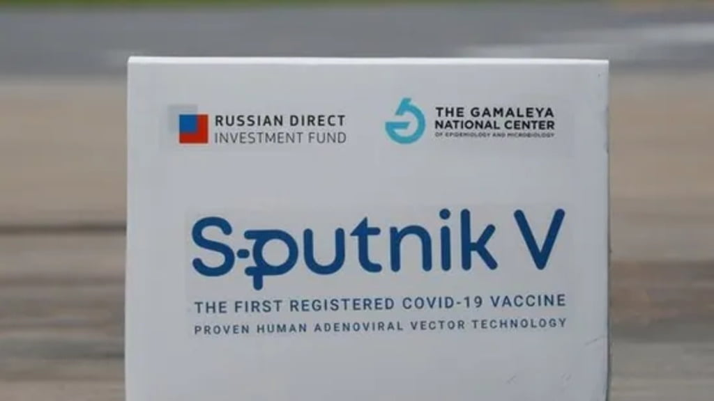 Sputnik Vaccine Introduced In India – All You Need To Know
