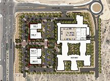 North Scottsdale Land Sold for $7.1 Million for Retail, Office, Multifamily Project