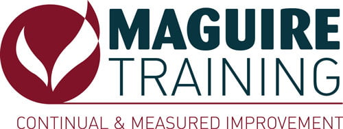 Maguire Training Provides A Wide Array Of World-Class Training Solutions