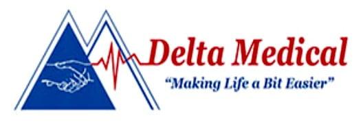 Are you in need of Crutcheze in Jonesboro? Check out Delta Medical!