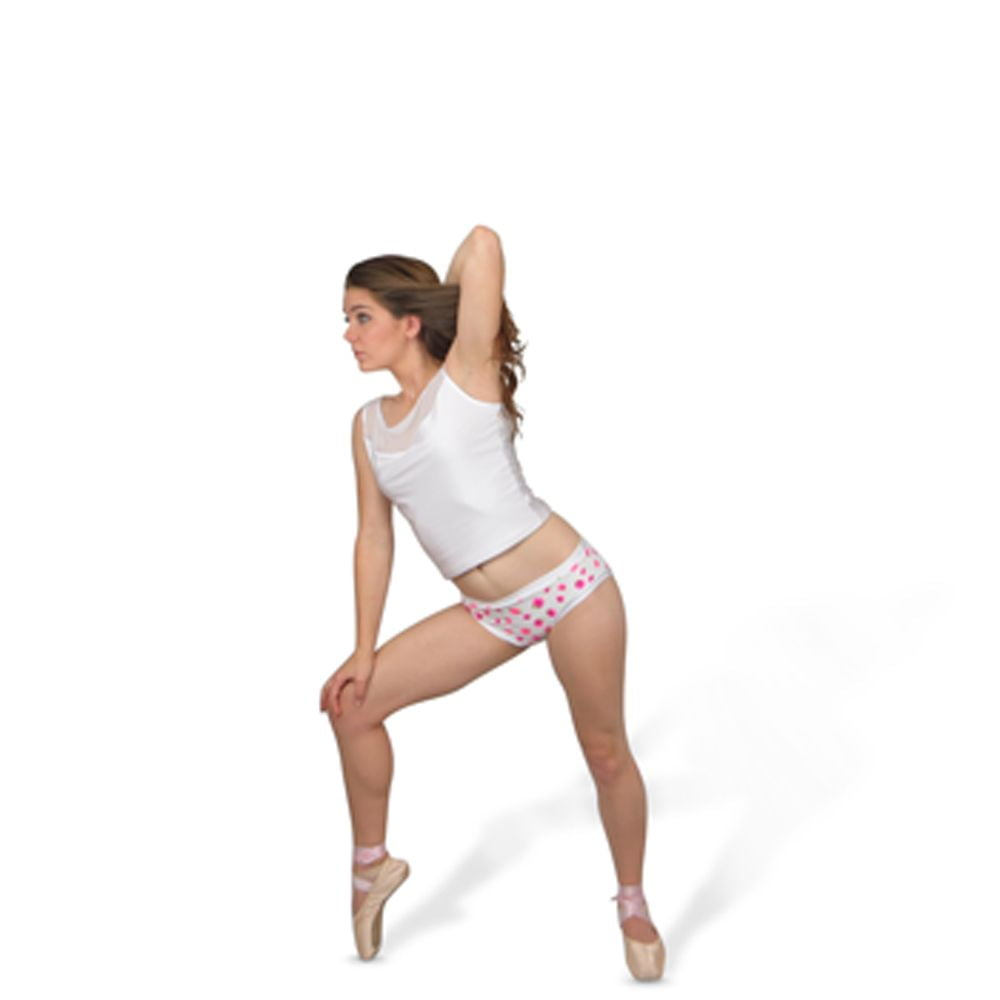 "Black Sapphire Design launches ""Summer Fun Collection"" for a dance wardrobe refresh"