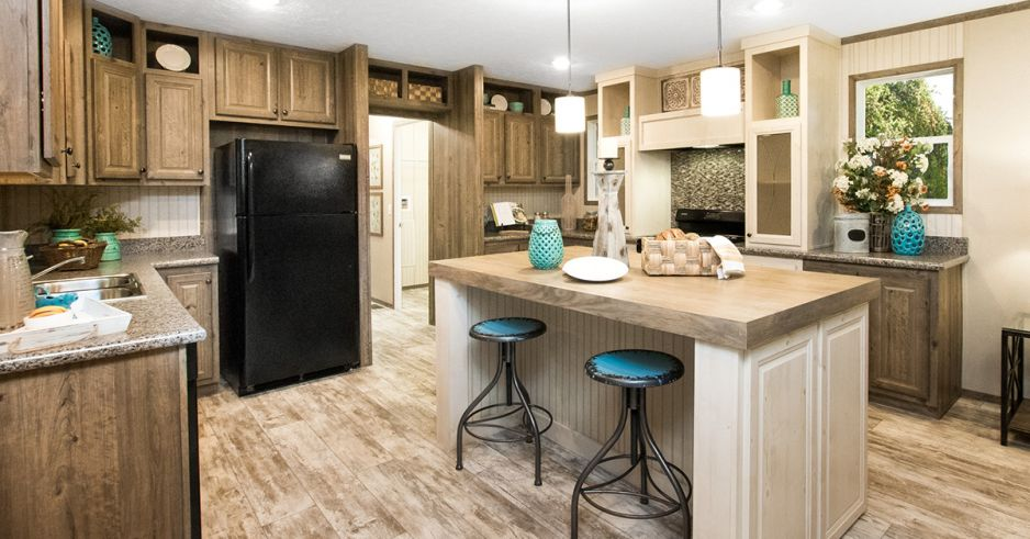 Four Leaf Properties Announces '5 Affordable Homes' Open House Tour & Learning Event; Muskegon