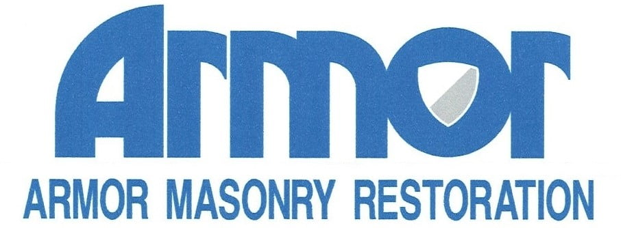 Armor Masonry Restoration, Inc Announces Women's Business Enterprise (WBE) Certification