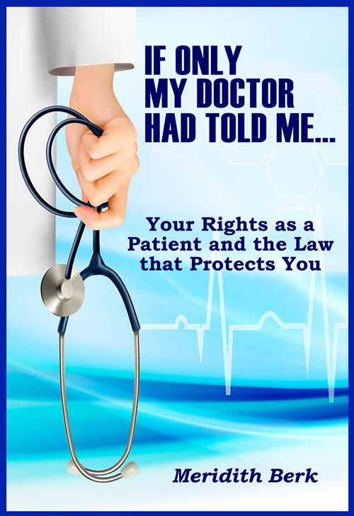 Pennsylvania Supreme Courts Rules in Favor of Patients' Rights