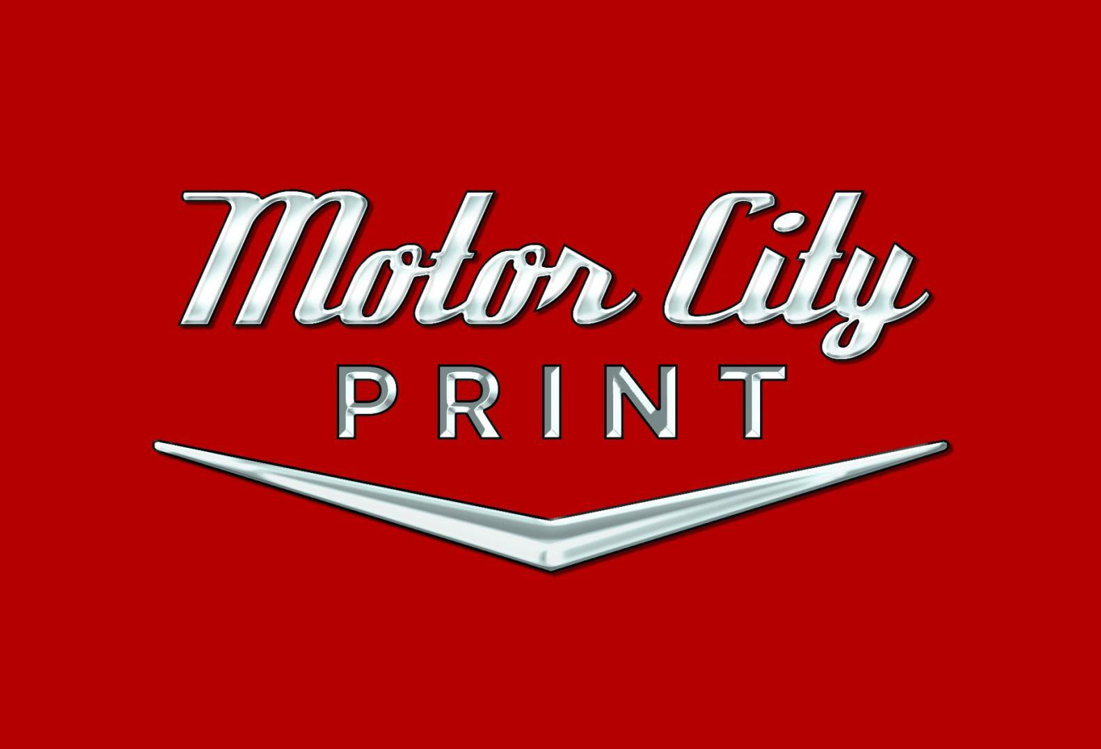 ArborOakland Group Launches MotorCityPrint.com