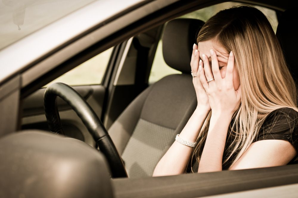Secure Cheap Auto Insurance for Suspended License at an Affordable Premium