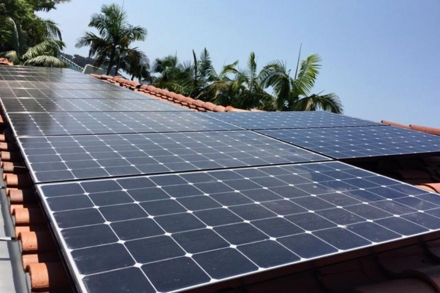 Hes Solar Continues To Expand Employee Roster With Key Hires
