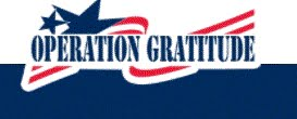 Film Producer John Duffy Delighted to Be Appointed as a Brand Ambassador for Operation Gratitude