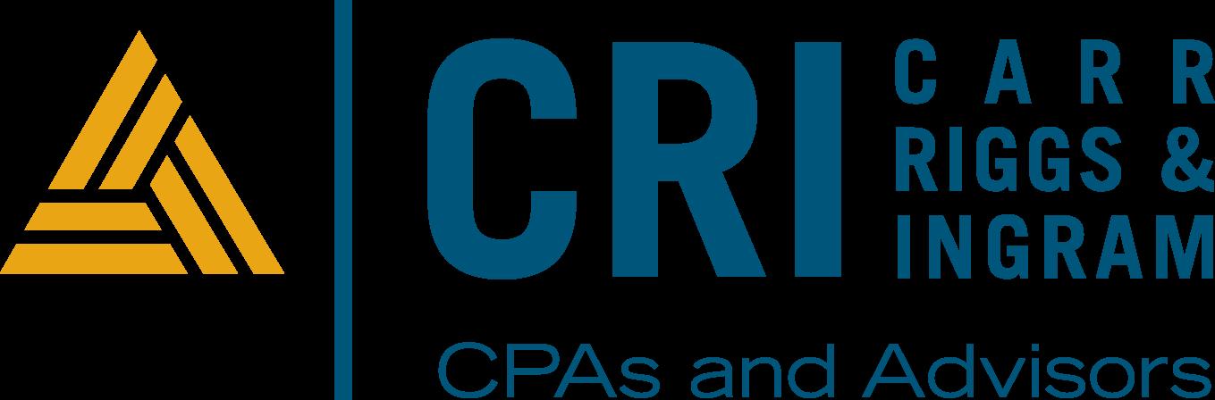 Carr, Riggs & Ingram (CRI) Prepares to Host Webinar for Insurance Industry Professionals