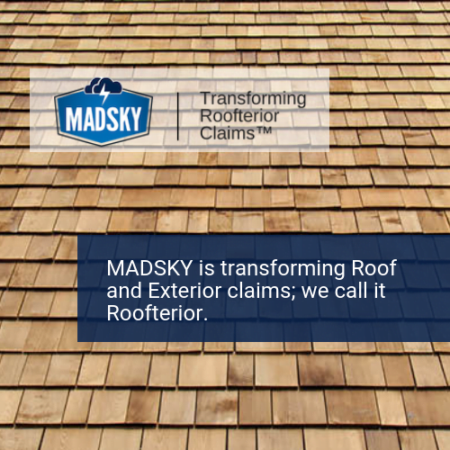 MADSKY MRP Introduces New Name, Brand Identity and Tagline