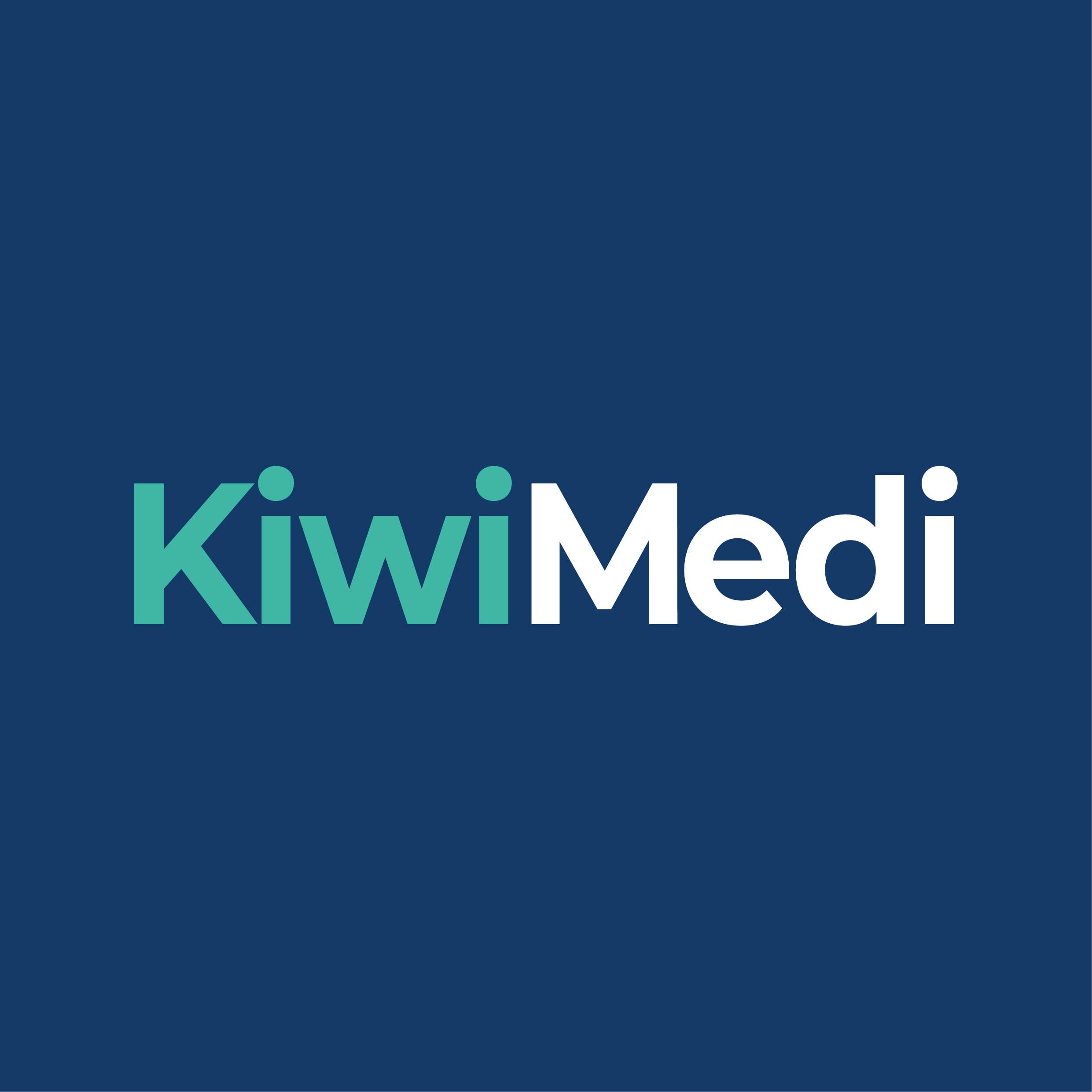 KiwiMedi