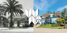 Western Mutual Insurance Group Celebrates 75 Years of Excellence