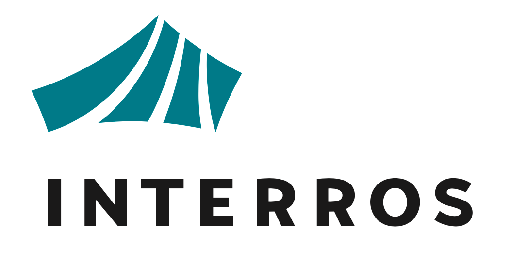 Interros CEO Sergei Batekhin: Tokenization Will Allow Industrial Companies to Create Additional Value for Their ESG-Compliant Products