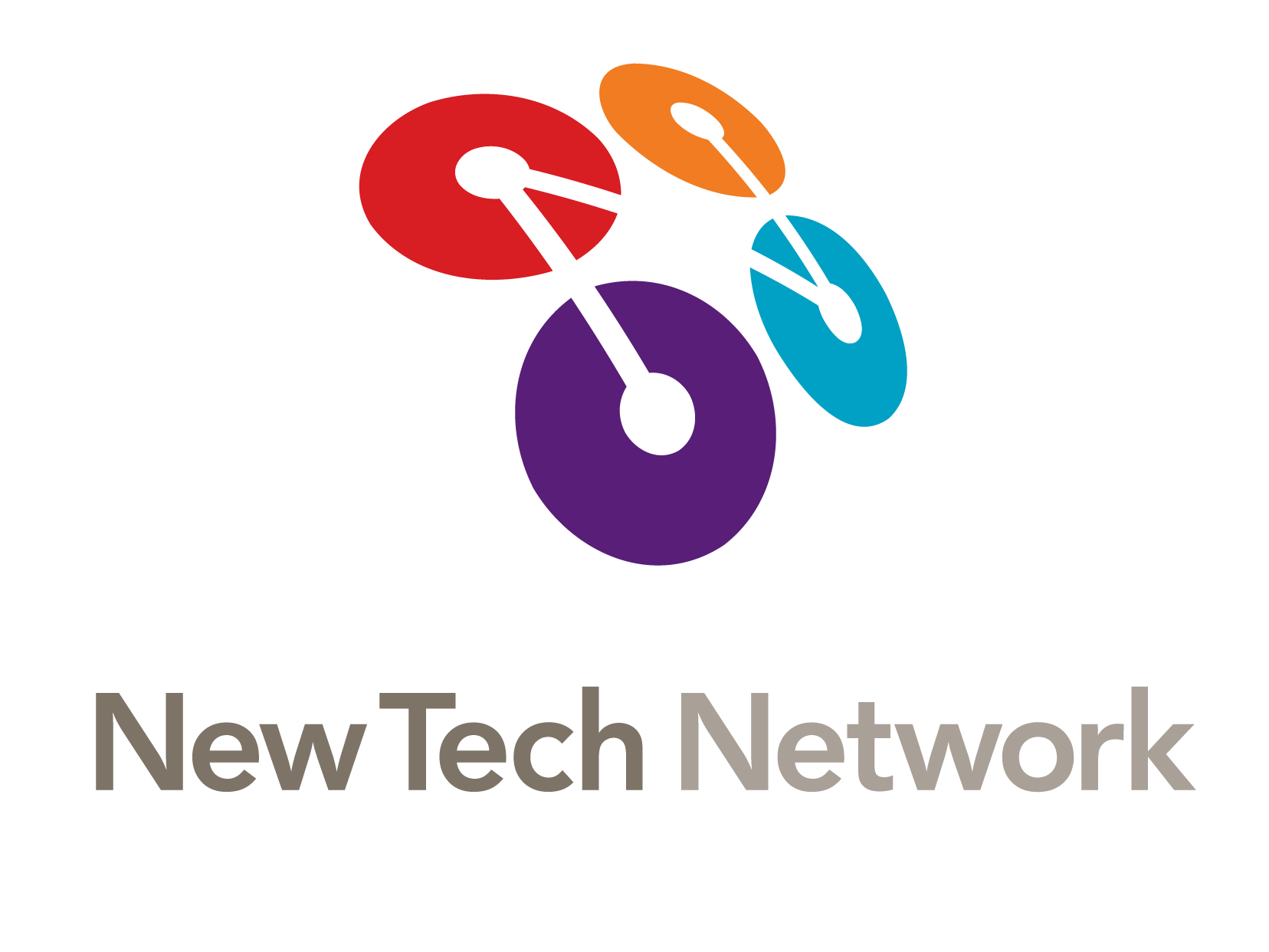 New Tech Network Receives Grant to Support Rural and Town School Districts in Texas