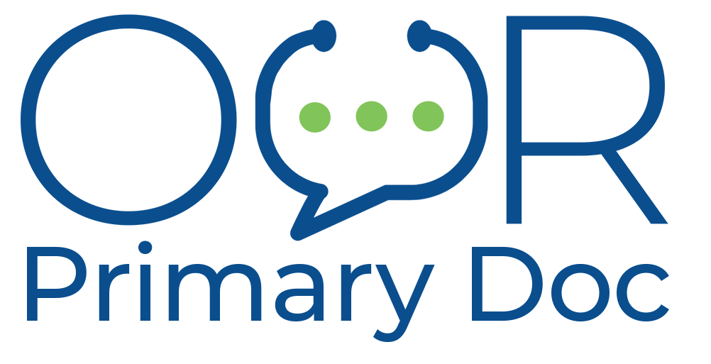 Our Primary Doc Offers Health Sharing Plans and Access to Direct Primary Care Physicians in Orlando, FL