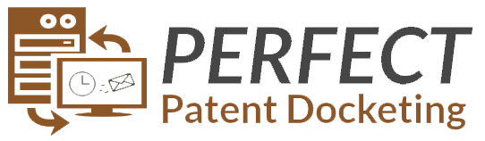 Perfect Patent Docketing: A Top IP Docketing Firm Offering Great Docketing Services