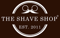 The Shave Shop: Offering Quality Hair Spa Treatment for Men, and other Grooming Services