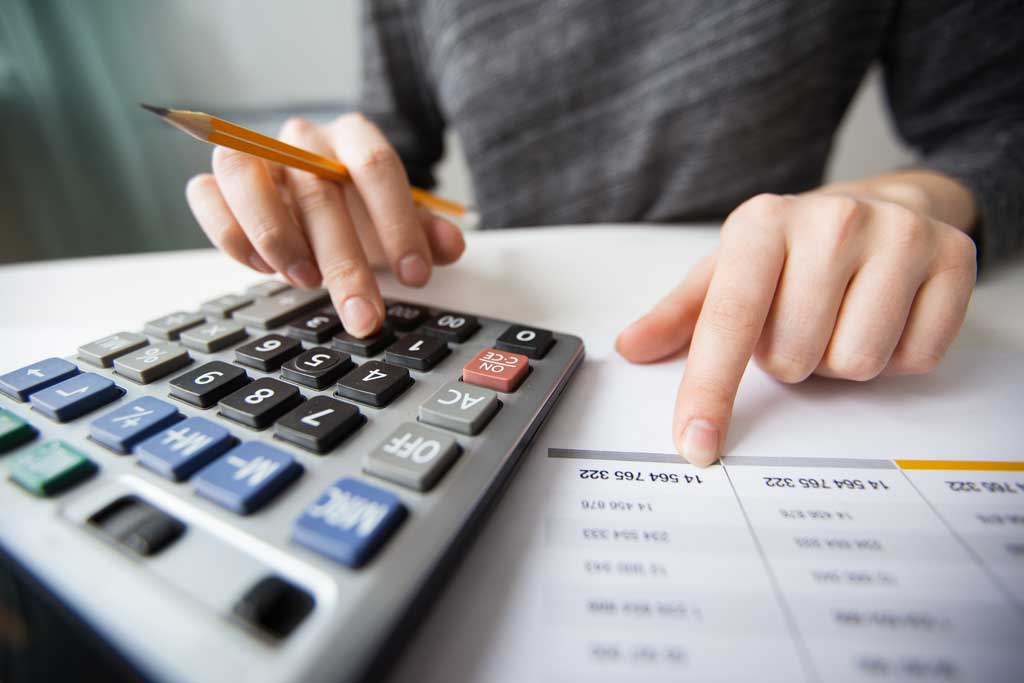 Why Outsourcing Your Accounting Needs Is The Smart Business Move