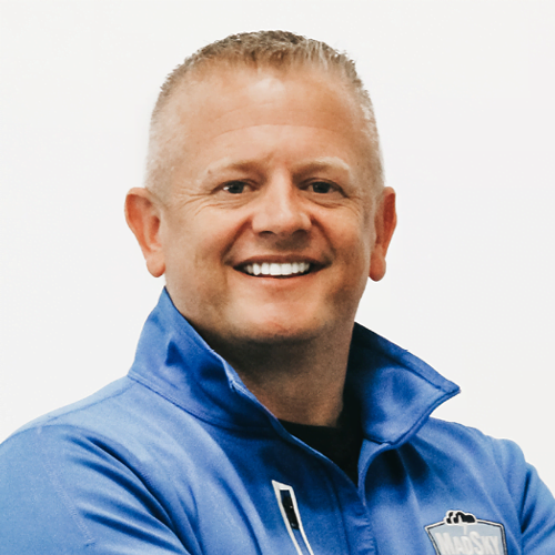 MADSKY CEO, Roofing Expert and Entrepreneur to Present at the 2018 Property Insurance Report National Conference