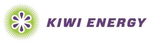 Kiwi Energy Supports BGI's Greenway Adventures NYC