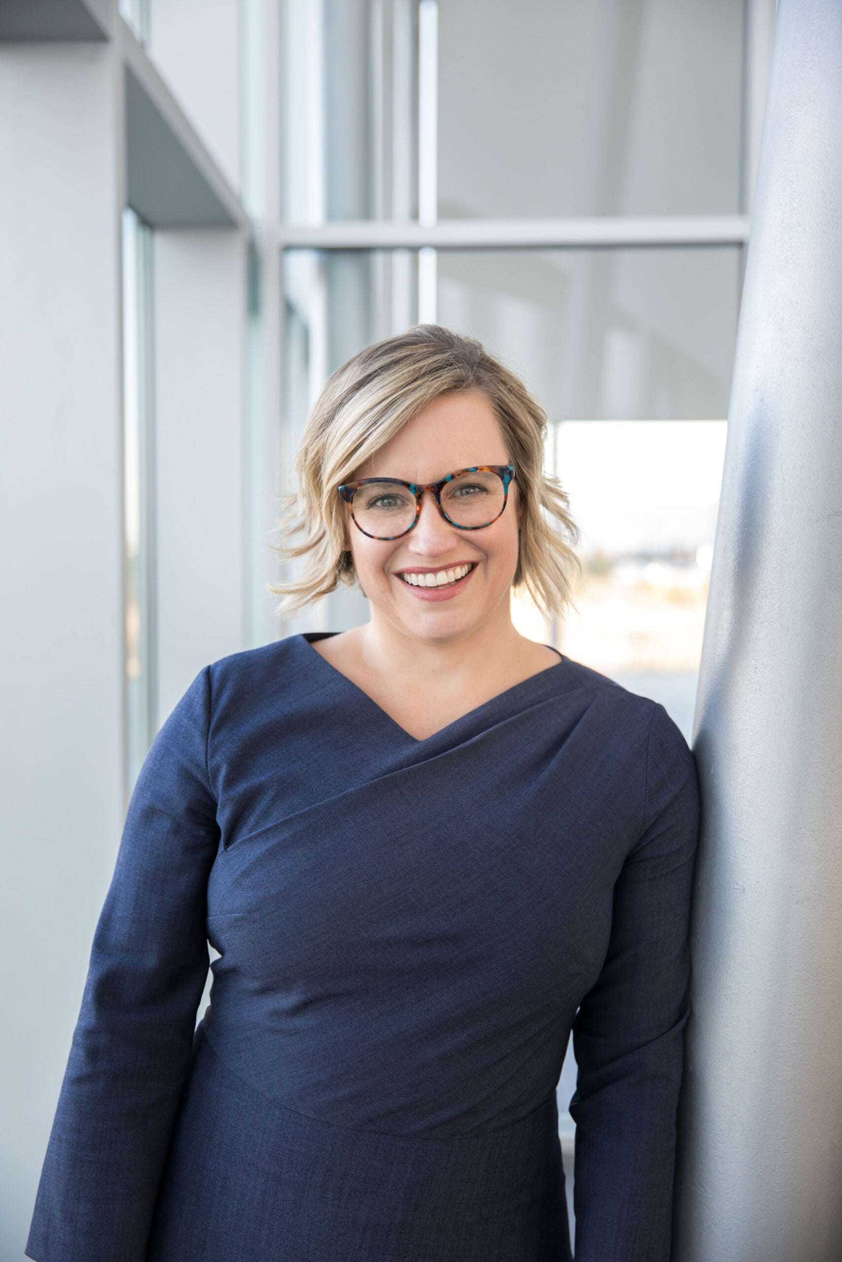 PharmaCord Appoints Whitney Mardis to Vice President, Patient Services