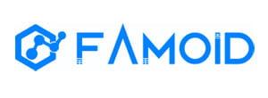 Famoid for free instagram followers