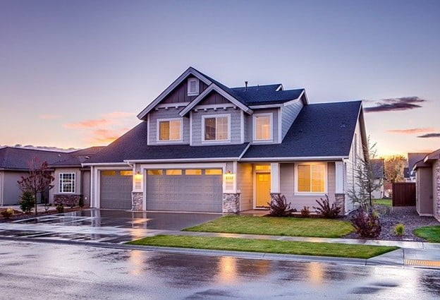 Top Things Tenants Look for in a Property