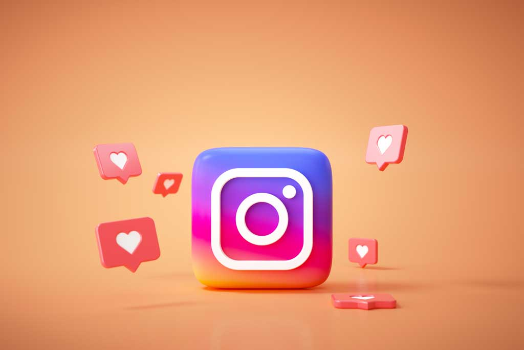 Sites That Give You Free Instagram Followers Instant