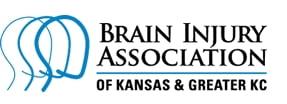 Brain Injury Association of Kansas and Greater KC