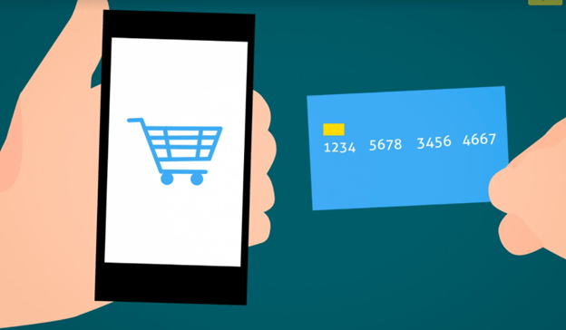A Beginner's Guide To Choosing a Merchant Gateway Provider: An Easy Way to Secure Payments