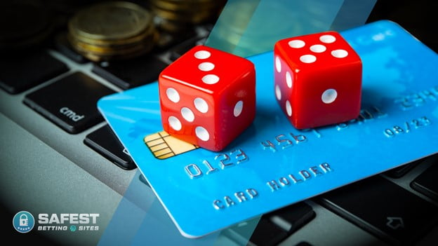 5 Mistakes to Avoid While Gambling Online