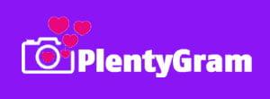 Plentygram for free instagram followers