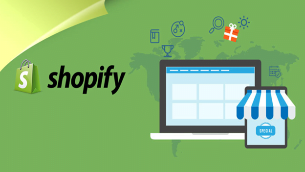 How Can Shopify SEO Experts Help Me?