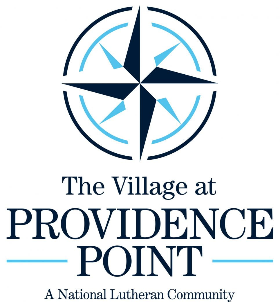 National Lutheran Files Amended Application for The Village at Providence Point