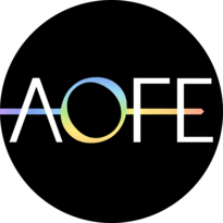 AOFE Added 3 Unique Cat Eye Styles to Its Designer Mirrored Sunglasses Collection