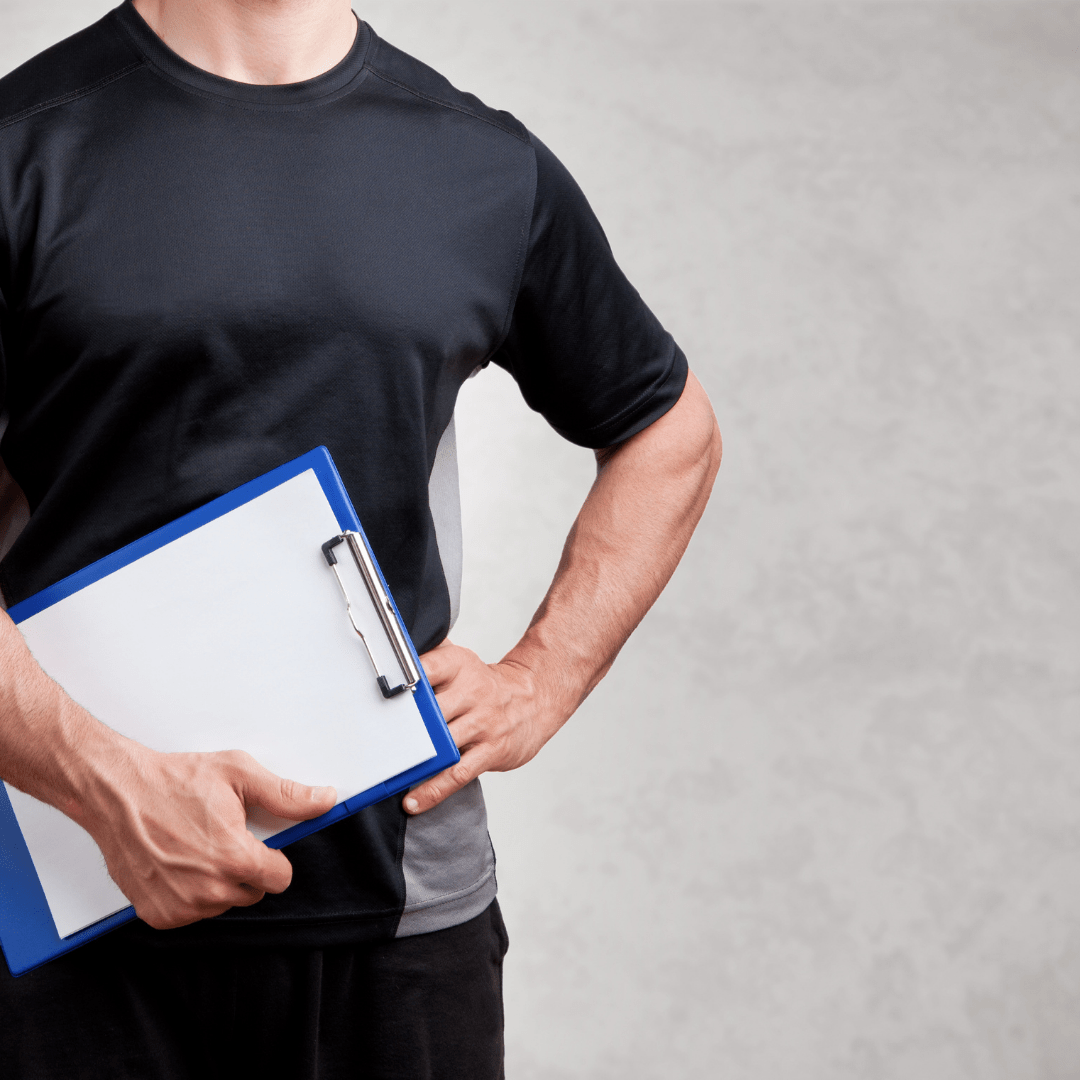 Did You Know About These Benefits of Hiring a Personal Trainer in Toronto?