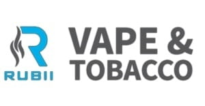 Rubii Vape and Smoke Shop Offers Vape and Tobacco in Miami Beach