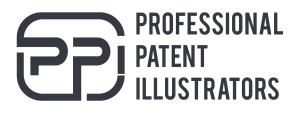 Professional Patent Illustrators Provides Top-notch Design Patent Illustration Services