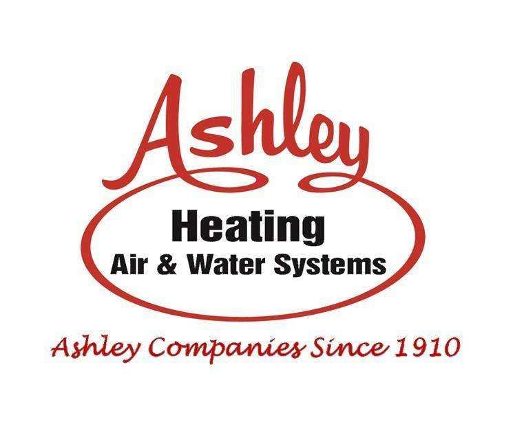 Ashley Heating Air and Water Systems Provides Comfort Specialists for Water Heater and AC Repairs in Eagle